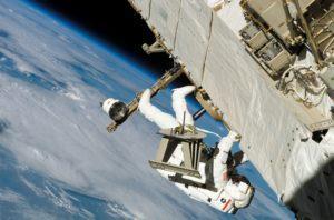 astronaut-67693