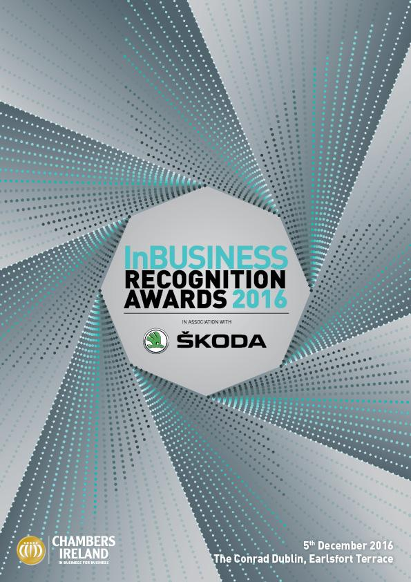 inbusiness-recognition-awards-2016_cover
