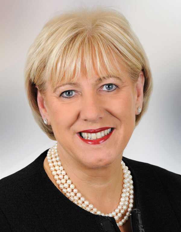 Minister Humphreys announces supports for businesses impacted by COVID-19